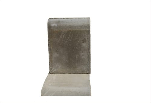 curve stone manufacturer suppliers dealers in udaipur rajasthan india