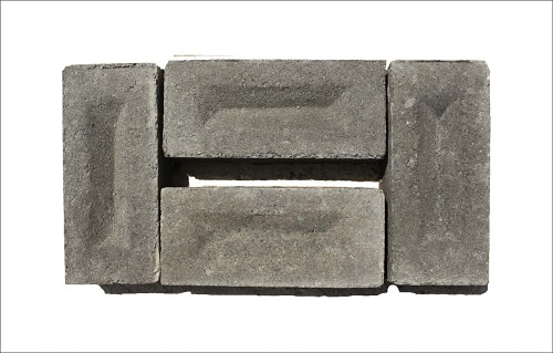 cemented bricks manufacturer and suppliers in udaipur rajasthan india